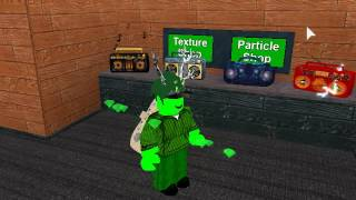 PGR Play Roblox: Mad game [Medium]