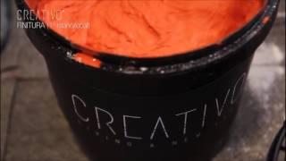 Time Rivestimenti - microcemento Creativo