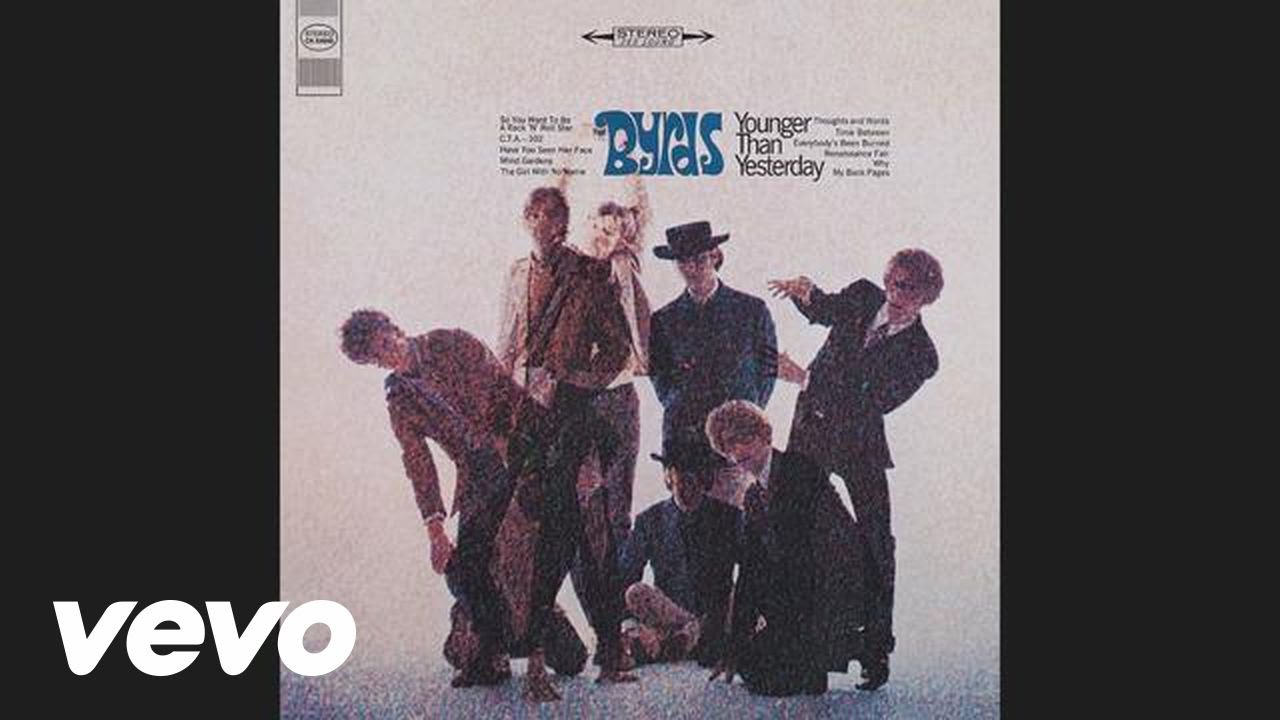 the-byrds-have-you-seen-her-face-audio-thebyrdsvevo