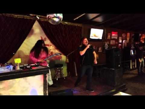 Bodies Karaoke Featuring Mystery Man