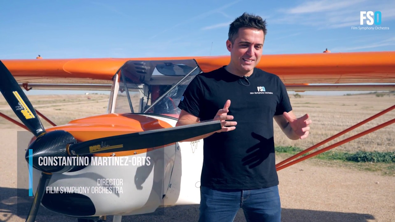 FSO XTREME XPERIENCE - Pearl Harbor - Vuelo en avioneta