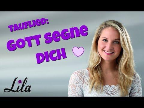 Tauflied Halleluja deutsche Version by VoiBlond  Doovi