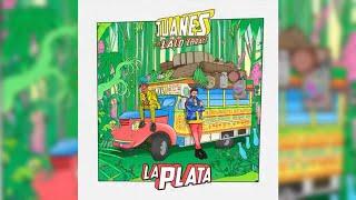 Juanes - La Plata ft. Lalo Ebratt (Nuevo Sencillo 2019)