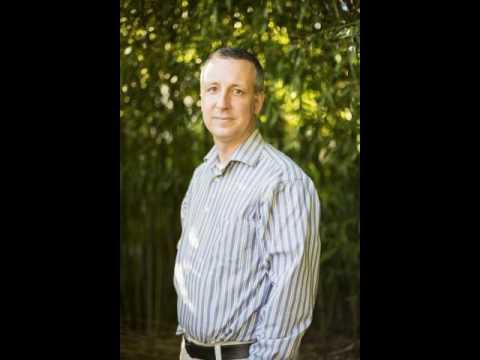 Eric Toensmeier on Carbon Farming