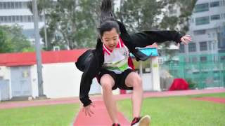 Publication Date: 2018-01-12 | Video Title: RHS 51ST SPORTS DAY
