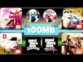 DOWNLOAD (100 MB)All Android games HIGHLY compressed Best website download