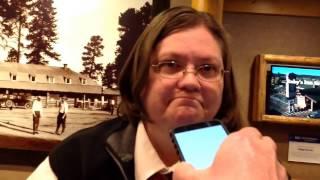 видео онлайн переводчик
