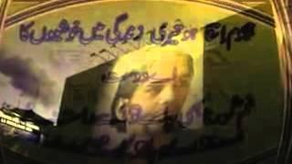Tujhse Bichar Kar Zinda Hain Jaan Bohat Sharminda.mp4