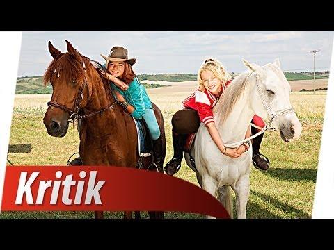 bibi und tina filme deutsch