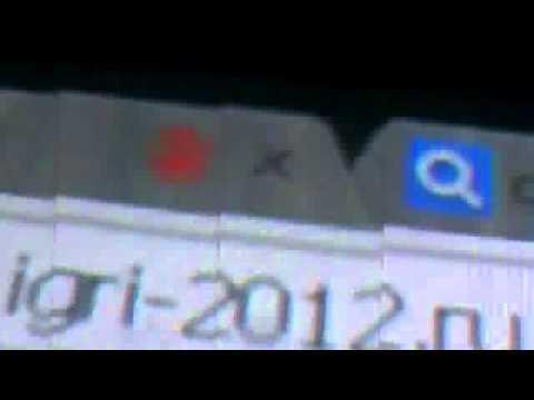 скачать игры с сайта игры 2012 года