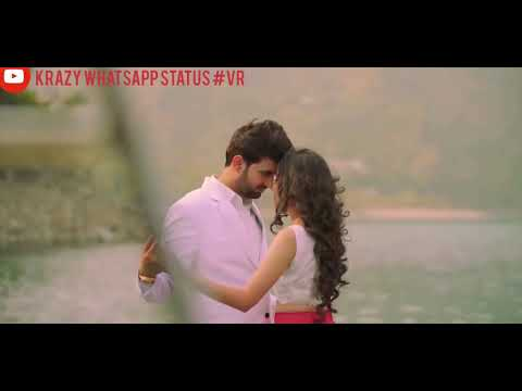 Aaja Mahiya Oh Aaja Mahiya Whatsapp Status Video Download