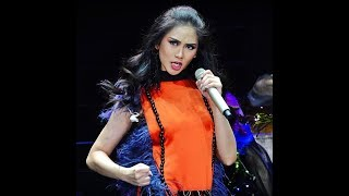 "Sarah Geronimo gigil sing ""Tala"" audience Nag wild 👏👏👏Live in Iloilo standing ovation may nanalo na"