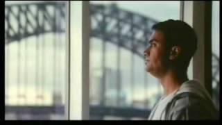 Dil Chahta Hai (Tanhayee) FULL SONG *HQ*