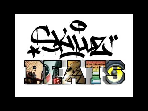 Skillz Beats presents Backpacker Mix & Remix #7