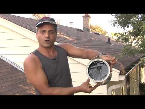 Season 3 Episode 2: Plumbing, Roofing & Gutter Guards/ October 2013