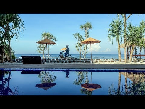 Top10 Recommended Hotels In Gili Meno, Indonesia