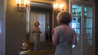 Зеркала #3(, 2015-07-10T10:03:04.000Z)