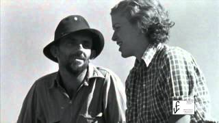 Ansel Adams - El documental (A Documentary Film 2002)