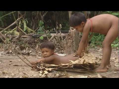 KORUBO: morir matando (parte 3)