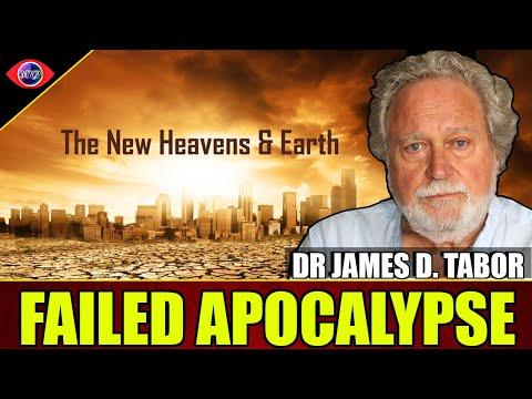 The Failed Apocalypse