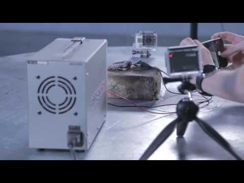 Why Do Lithium Batteries Explode?