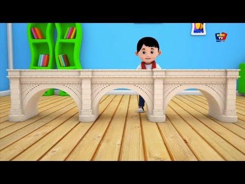 bob le train pont de londres po me d 39 enfants chanson ducative comptines bob london. Black Bedroom Furniture Sets. Home Design Ideas