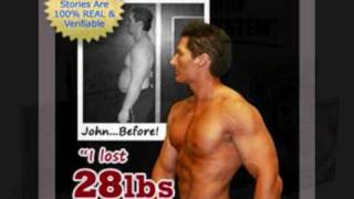 How To Get A Six Pack In 3 Minutes Video Thumbnail