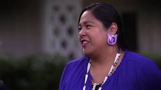 The Yakama War