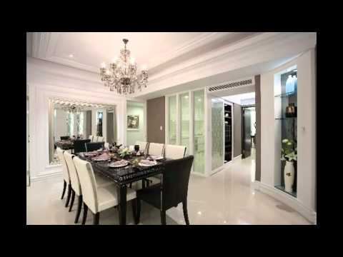salman khan new home interior design 5 youtube
