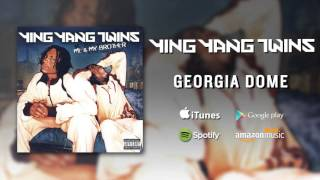 Ying Yang Twins - Georgia Dome