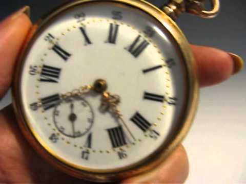 rare-era.com-swiss-quarter-repeater-pocket-watch
