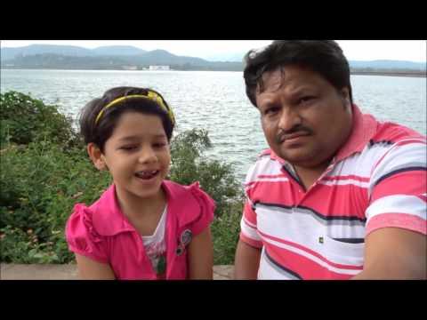 Khadakwasla Dam | Best place to hangout | Pune
