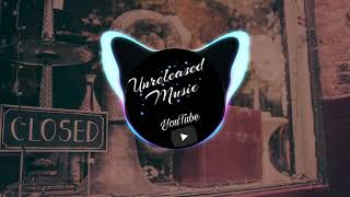 Ekali Illenium Hard To Say Goodbye feat Chloe Angelides.mp3