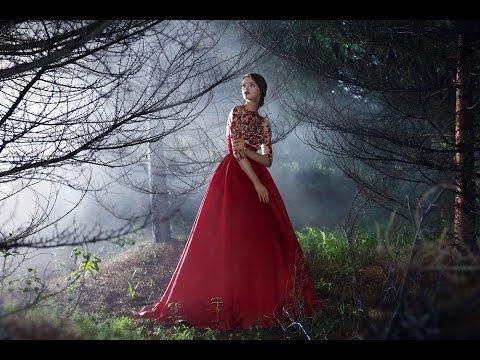eDressit 2017 S/S Campaign, 2017 Haute Couture