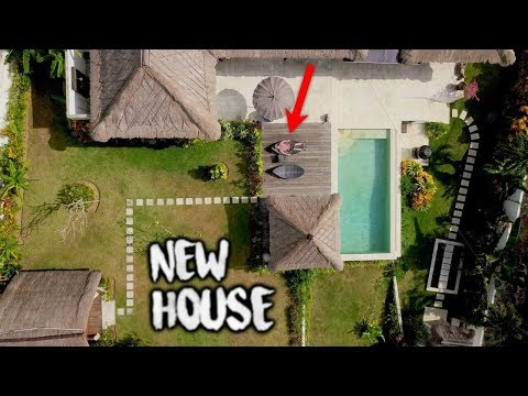 New House + EPIC Facebook Ad Help