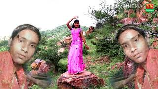 Nache nagin gali gali DJ song Hindi song
