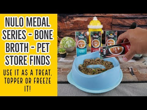 nulo-bone-broth---travel-friendly-pouches---pet-store-finds