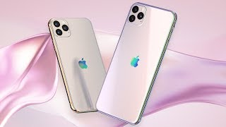 Download iPhone 11 Pro, AirPods 3, New iPads & More Event Details! Mp3 and Videos