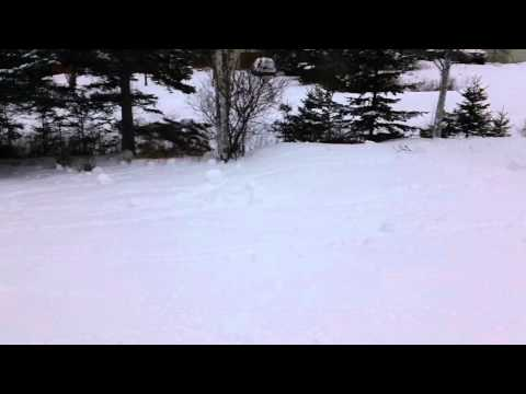 Snow Rollers 3