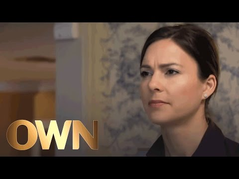 Dreams of a Past Life | Miracle Detectives | The Oprah Winfrey Network