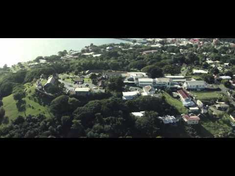 Neval Chatelal & Machel Montano - Wonders of this World (Remake)