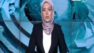 فيديو| «الصحة»: 8 وفيات و11 مصابًا حصيلة ضحايا حادث «دائري المنيب»