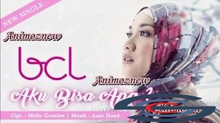 BUNGA CITRA LESTARI Aku Bisa Apa Lagu Terbaru 2016 best music 2016