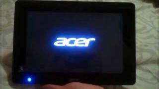 Video Windows 8 + Acer Iconia Tab W500 boot time download MP3, 3GP, MP4, WEBM, AVI, FLV Juli 2018