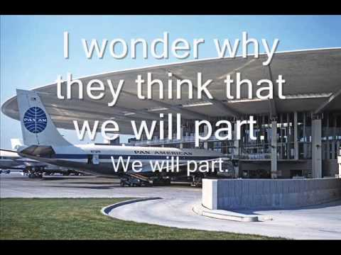 I Wonder Why By: Dion and the Belmonts