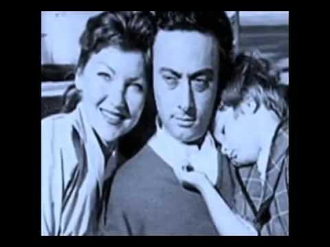 LENNY BRUCE (Bob Dylan) - in italiano