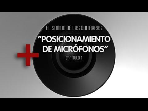 Ramiro Genevois presentó en Paraná ¿Cómo no lo supe antes de grabar?