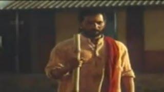 Bandobast Hai - Hu Tu Tu - Tabu, Nana Patekar & Suniel Shetty - Song Promo