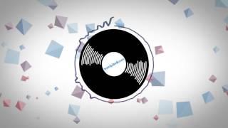 TNK - Unutmam Seni (Dünyanın En Güzel Kokusu Film Müziği)