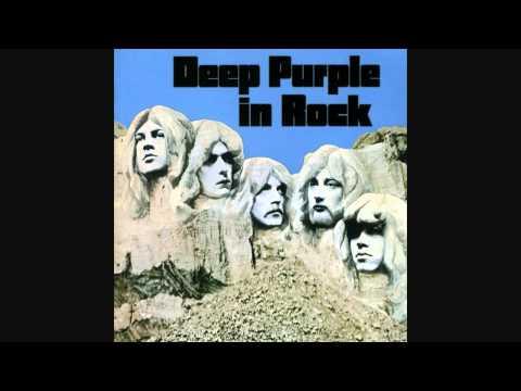 Deep Purple - Bloodsucker mp3